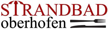 Strandbad Oberhofen